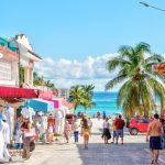 Sites of Riviera Maya-Imperdibles de la Riviera Maya-lieux incontournables de la Riviera