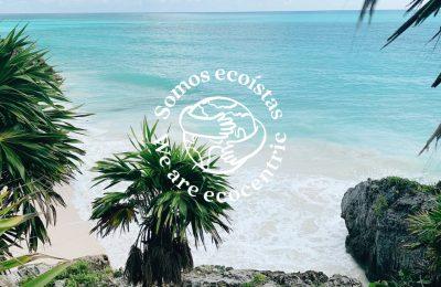 We-are-Ecocentric-movement-Movimiento-Somos-Ecoítas--Mouvement-Nous-Sommes-Écocentriques