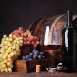 Los Vinos de Tenerife-The Wines of Tenerife-Les Vins de Ténérife